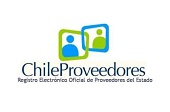 Chileproveedores""