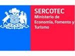 """Sercotec"""""""