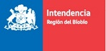 "Intendencia"""